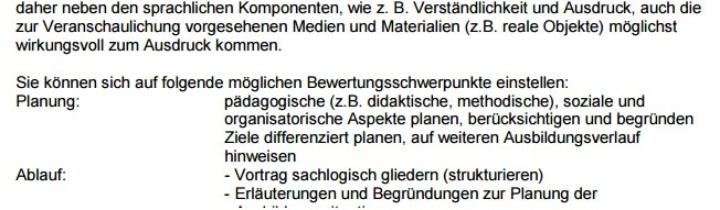 IHK Dresden - 2