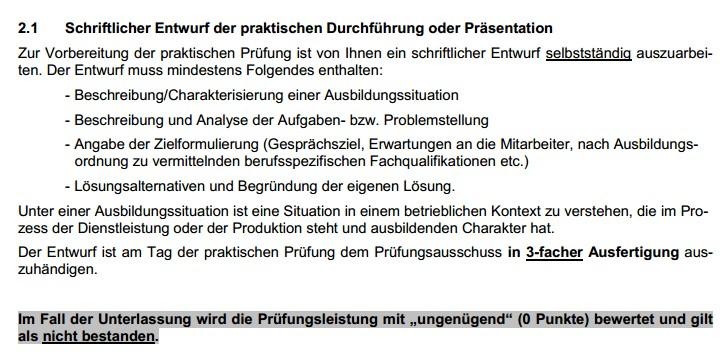 IHK Augsburg
