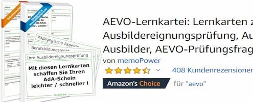 Auf amazon können Sie mehr als 400 begeisterte Kunden-Bewertungen lesen!