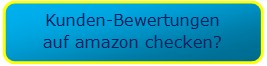 Mehr als 400 begeisterte Bewertungen auf Amazon zu meiner AEVO-Lernkartei