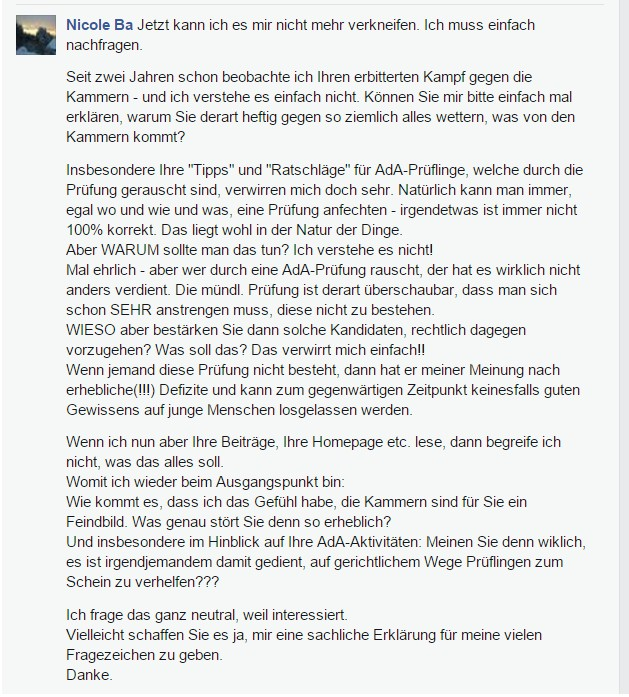 IHK-Kritik-1