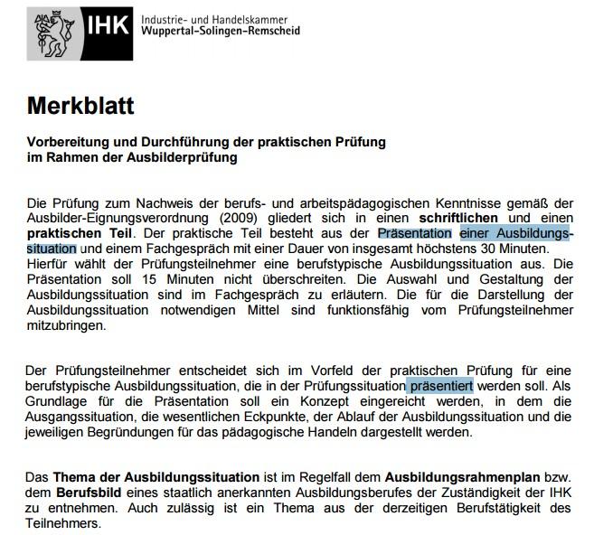 ihk-w-merkblatt-teil-1