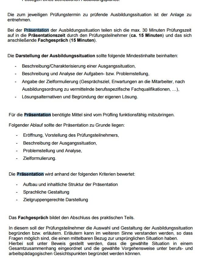 ihk-w-merkblatt-teil-2