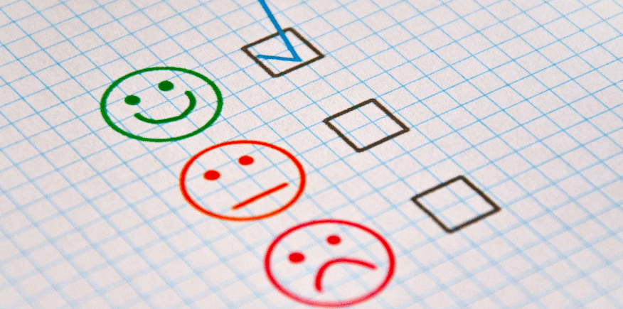 Wie wird die Unterweisunginnerhalb der AEVO-Prüfung bewertet?