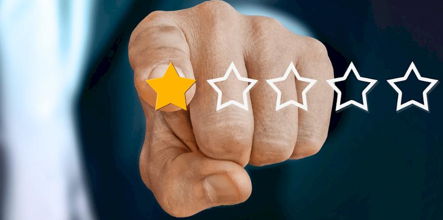 Bewertung Ihres Unterweisungskonzepts