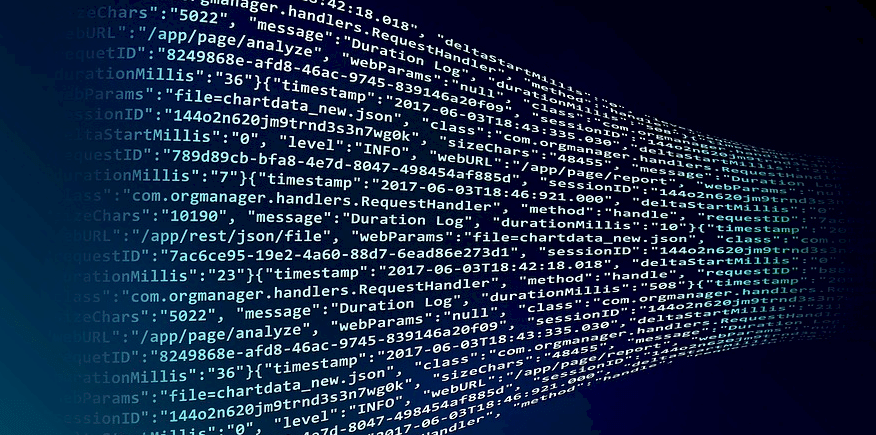 Wie ist die Qualität der AEVO-Prüfungsaufgaben, die im Internet verfügbar sind?