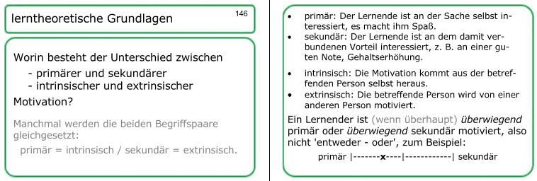 Alle fachlichen Details, die Sie für Ihre Ausbildereignungsprüfung brauchen, finden Sie in meiner AEVO-Lernkartei.