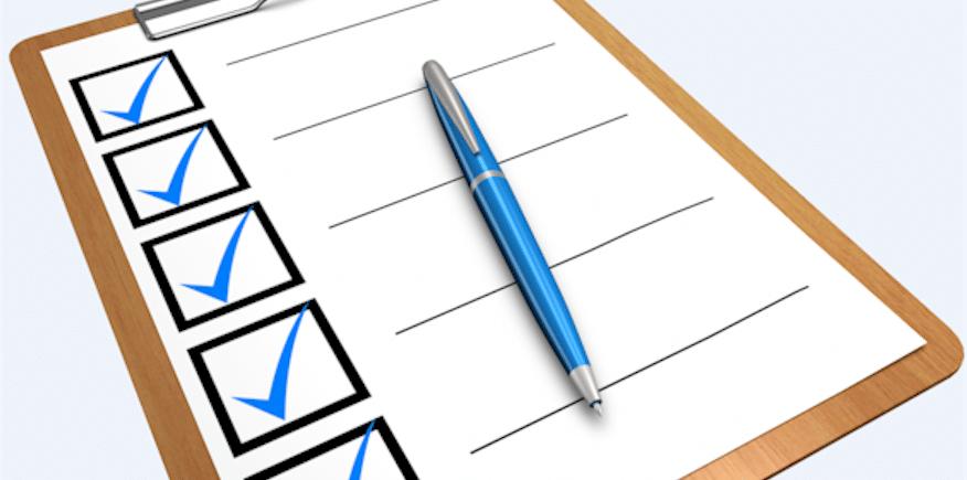 AEVO-Prüfungsfragen