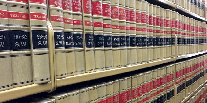 Welches ist die Rechtsgrundlage für die Ausbildereignungs-Prüfung?