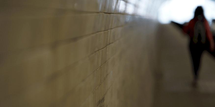 Jahrelanges rechtswidriges AEVO-Prüfungsverfahren einiger IHKs