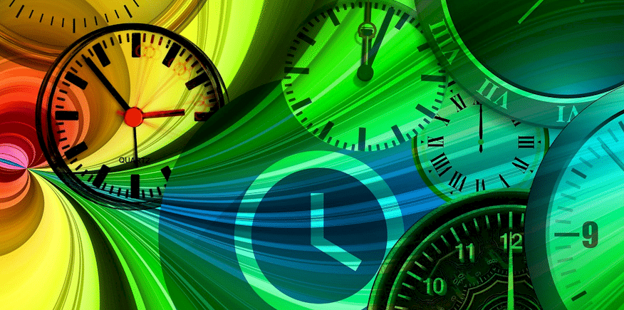 Wie viel Vorbereitungszeit sollten Sie für den schriftlichen Teil Ihrer Ausbildereignungsprüfung aufwenden?