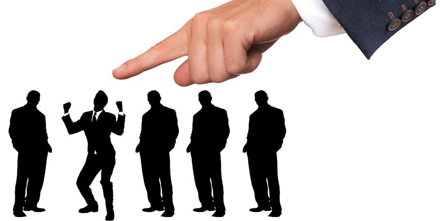 Unterweisung oder Präsentation: Wer darf für die AEVO-Prüfung wählen?